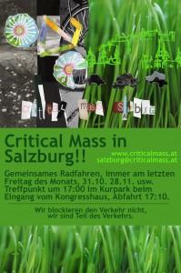 flyer_salzburg
