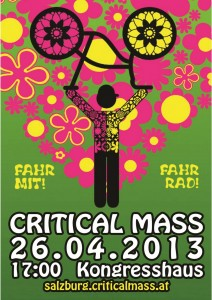 Flyer April 2013 (Kopie)
