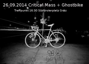 Ghostbike_Sept14