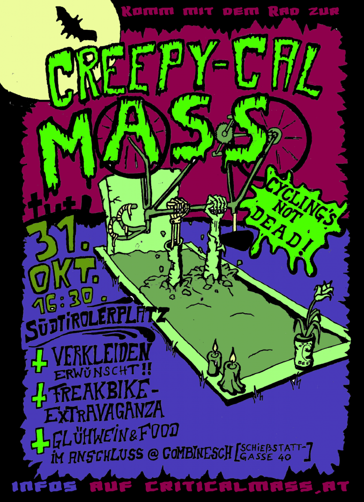 creepycal_mass_poster