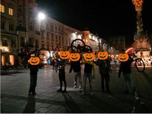 CM-Halloween