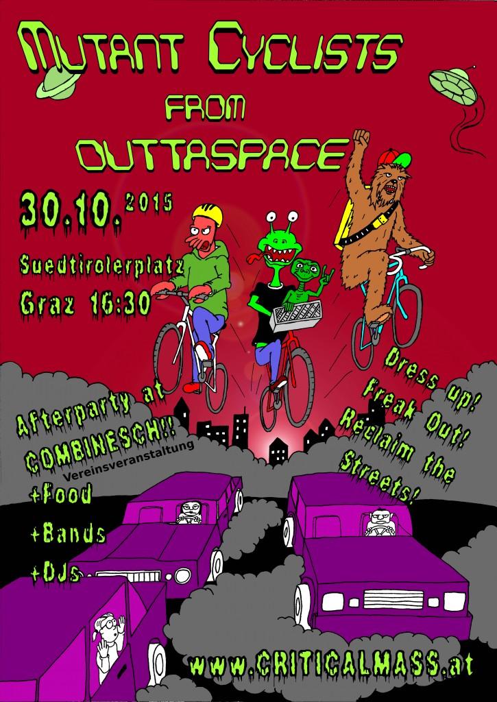 CM_Outtaspace_Fertig